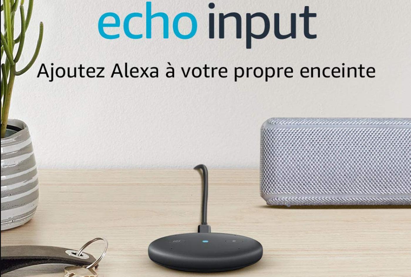 Amazon-Echo-Input