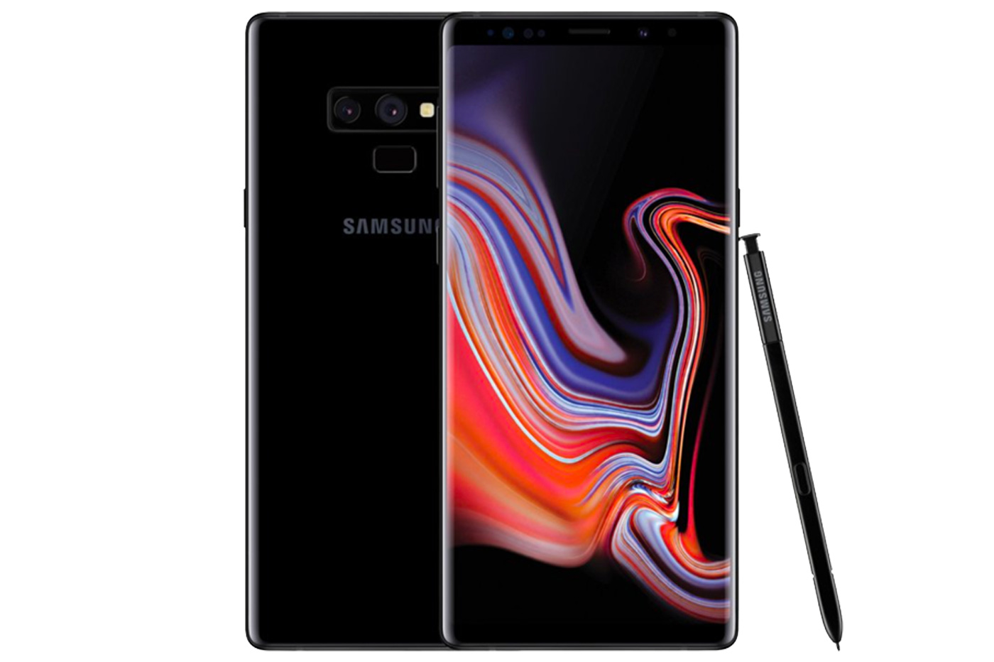 bon plan les samsung galaxy s9 et note 9 en vente priv e 50. Black Bedroom Furniture Sets. Home Design Ideas