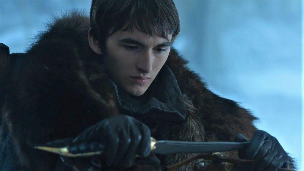Game of Thrones saison 8 date officielle analyse du teaser et théories
