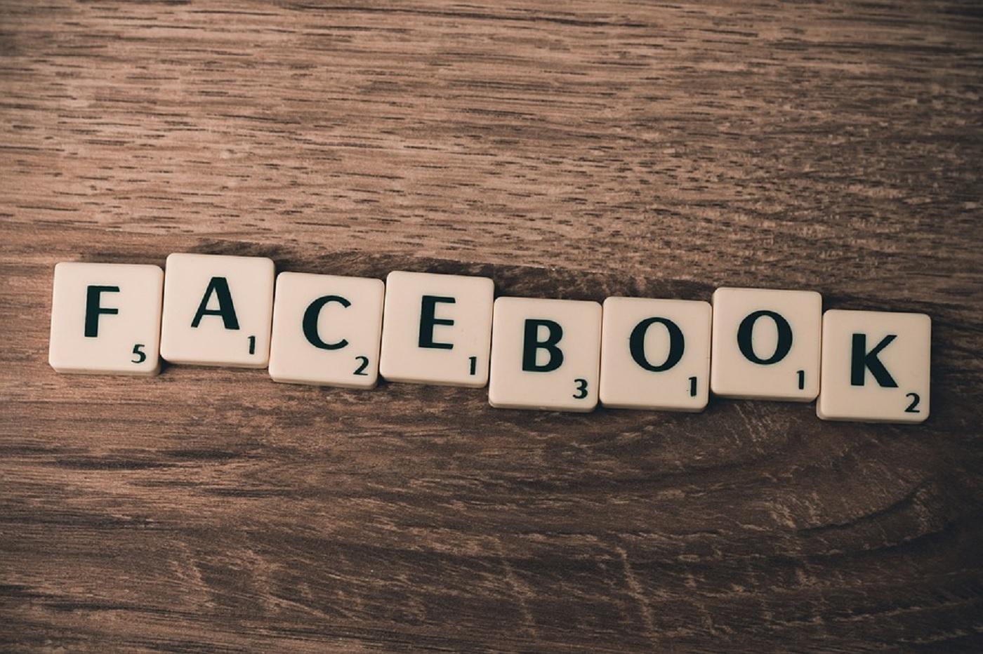 Facebook en guerre contre les réseaux de pages et de groupes qui enfreignent son règlement