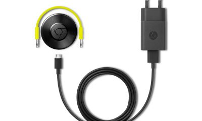 Google-Chromecast-Audio