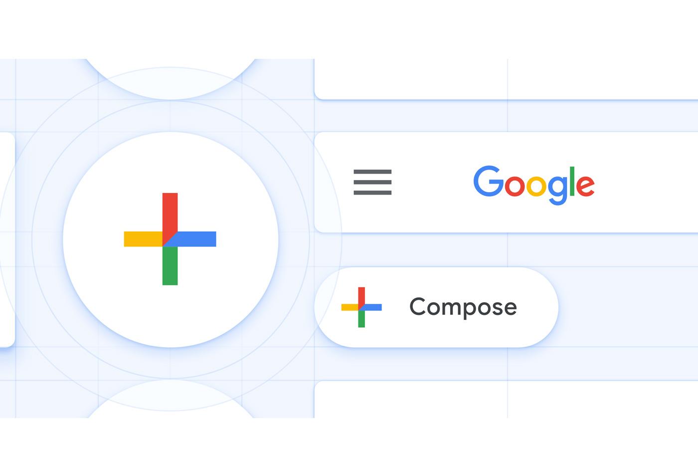 Google-Material-Desing