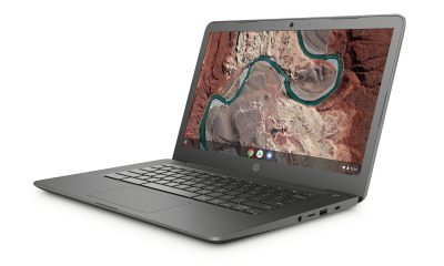 HP-Chromebook-AMD