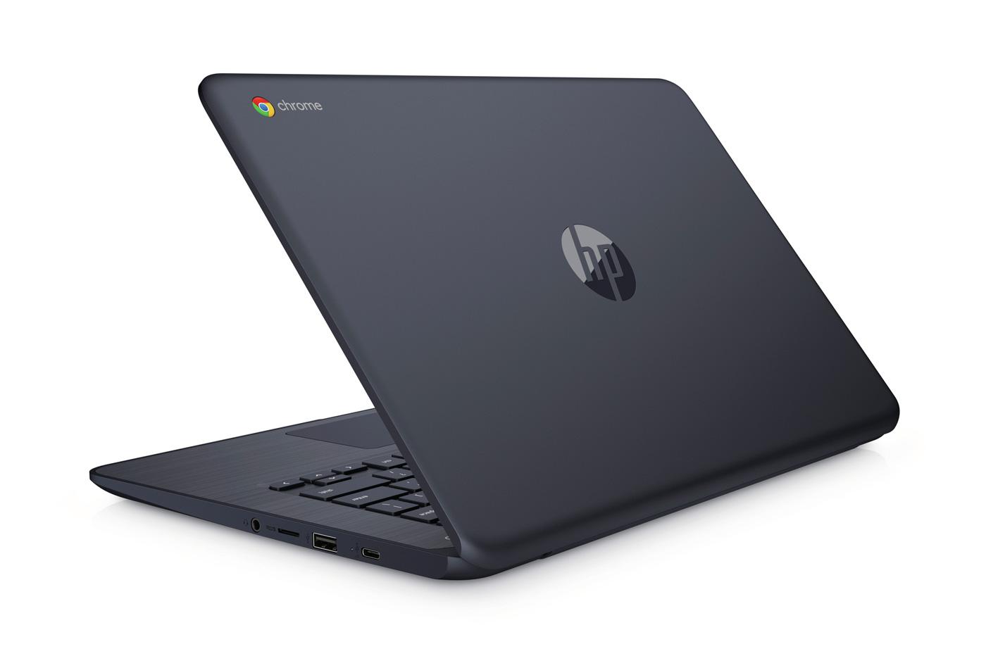 HP-Chromebook-AMD