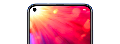 Honor Honor View 20