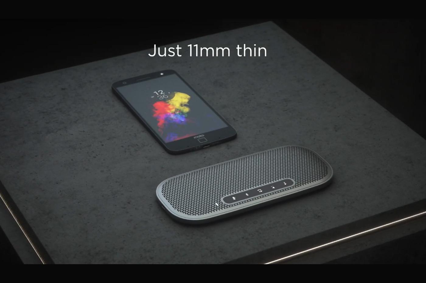 Lenovo-700-Speaker