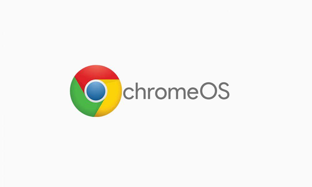 Logo-Chrome-OS