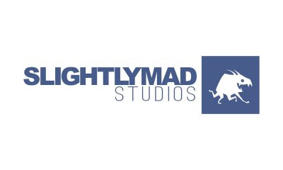 Logo-SlightlyMad-Studios