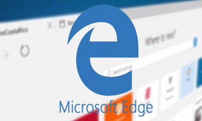 Microsoft Edge contre les fake News