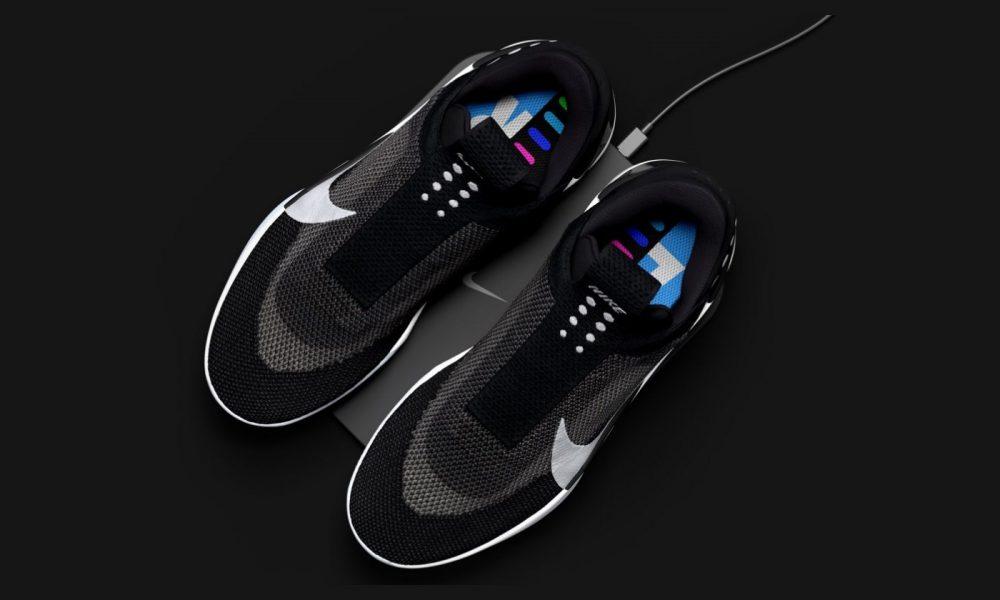 Nike-Adapt-Charge