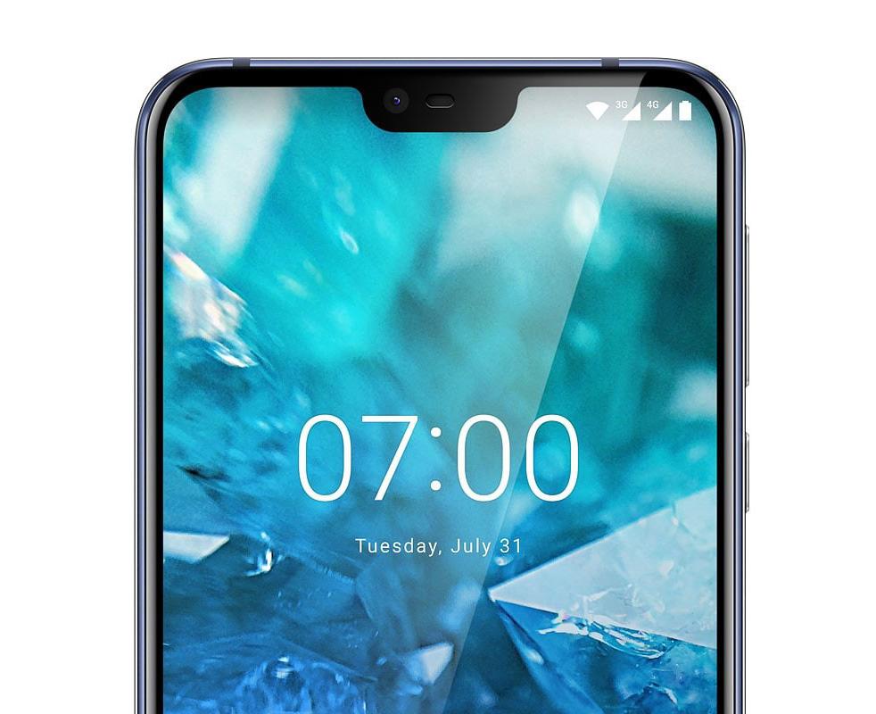 Nokia-71-Encoche