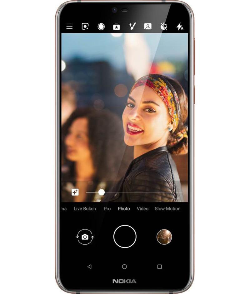 Nokia-Photo