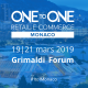 One to One Retail e-commerce Monaco 2019