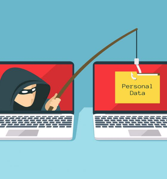 Quizz de Google pour reconnaitre le phishing