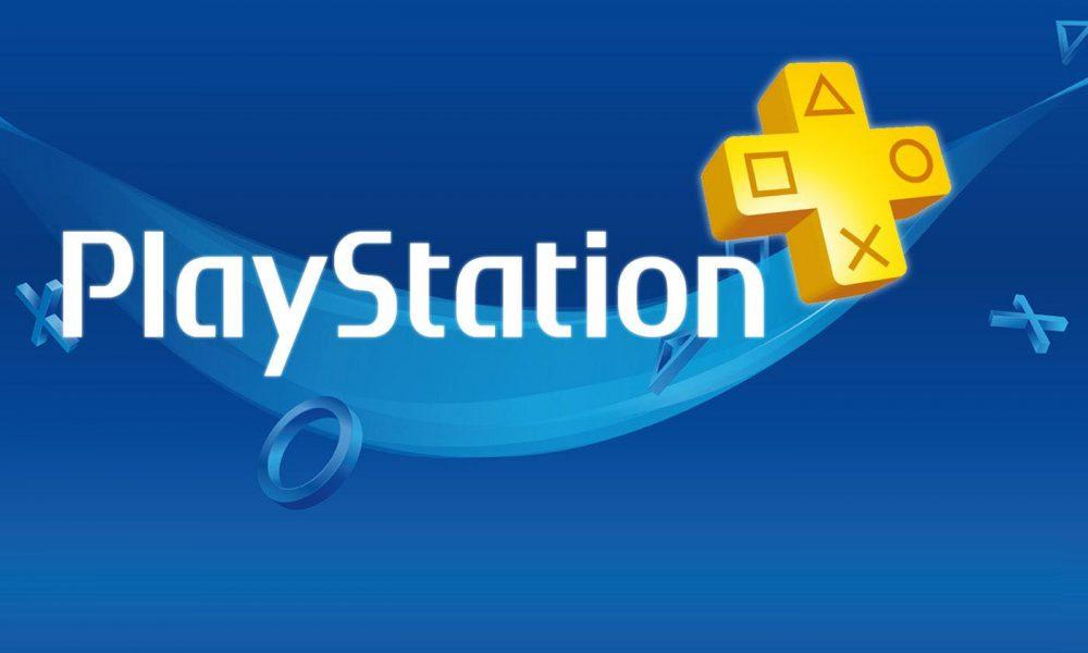 PlayStation Plus . Jeux gratuits de février 2019