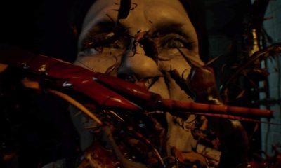 Une série Resident Evil en préparation chez Netflix