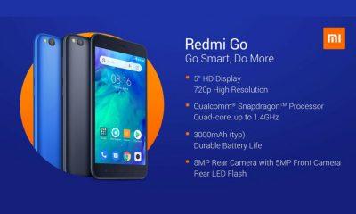 Redmi-Go-Xiaomi