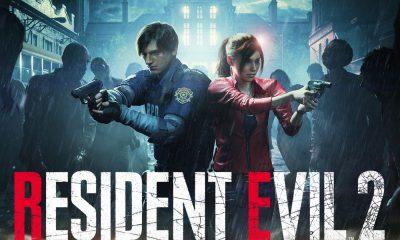 Resident-Evil-2-Test