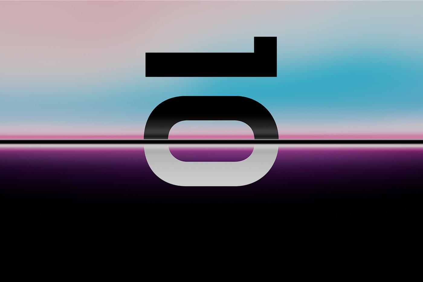 Samsung-Unpacked-2019