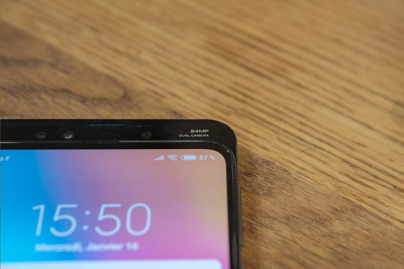 Galaxy S10 : des nouveaux rendus des versions S10 Lite et S10+