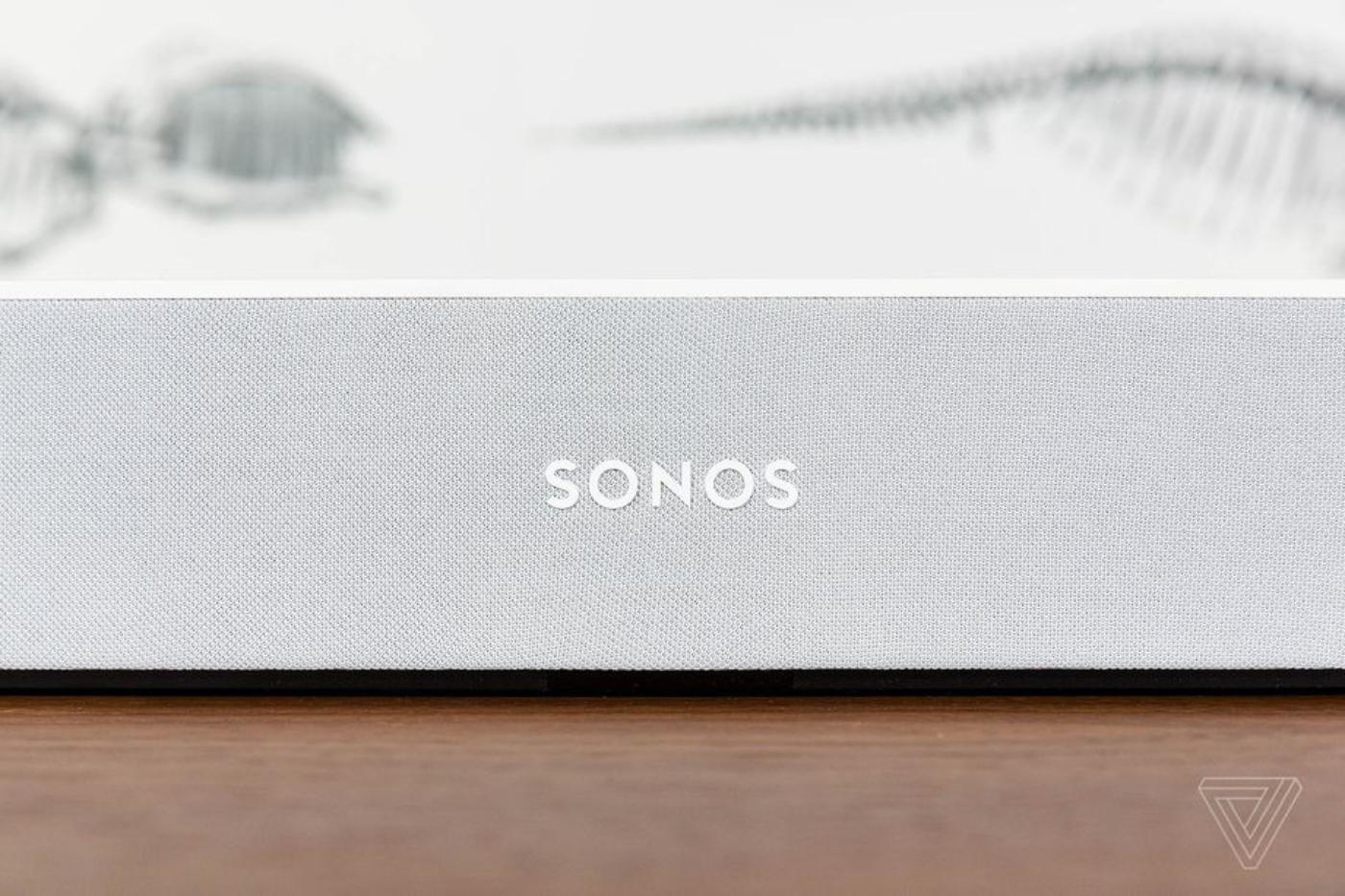 Sonos travaille sur un casque audio