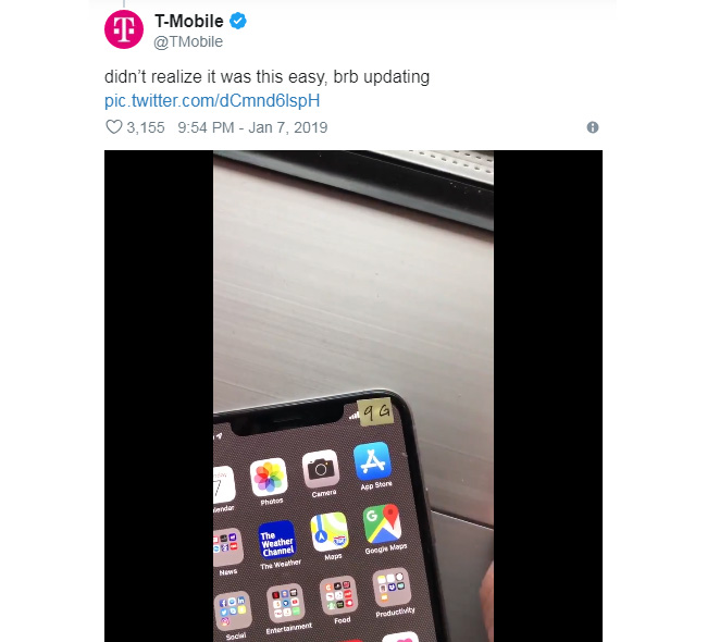 T-Mobile-9G
