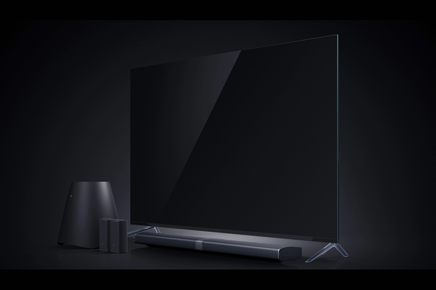 Xiaomi-Mi-TV-4
