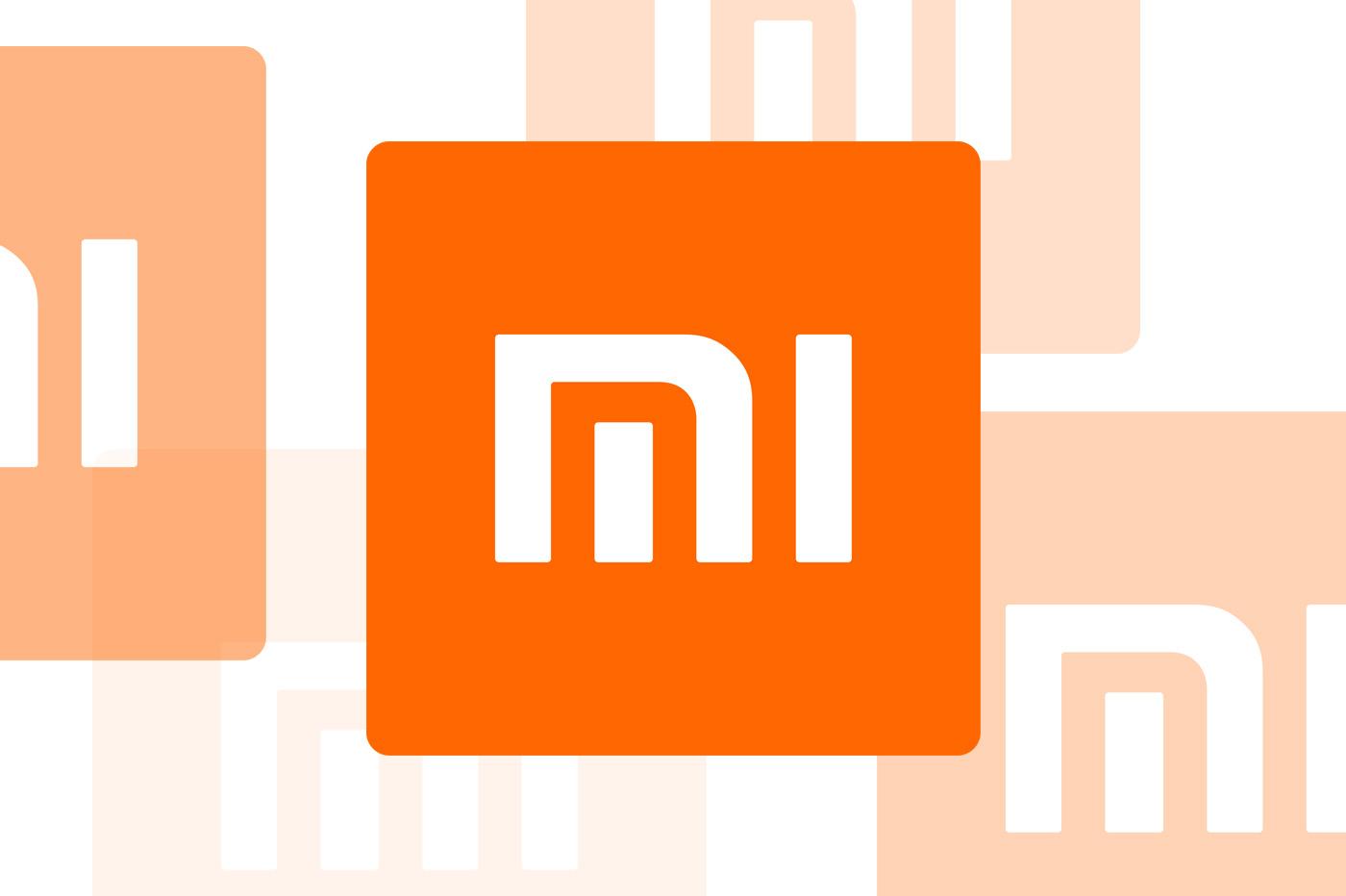 Xiaomi aurait un intriguant smartphone pliable dans ses cartons