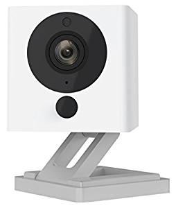 caméra Wyze 1080p Alexa