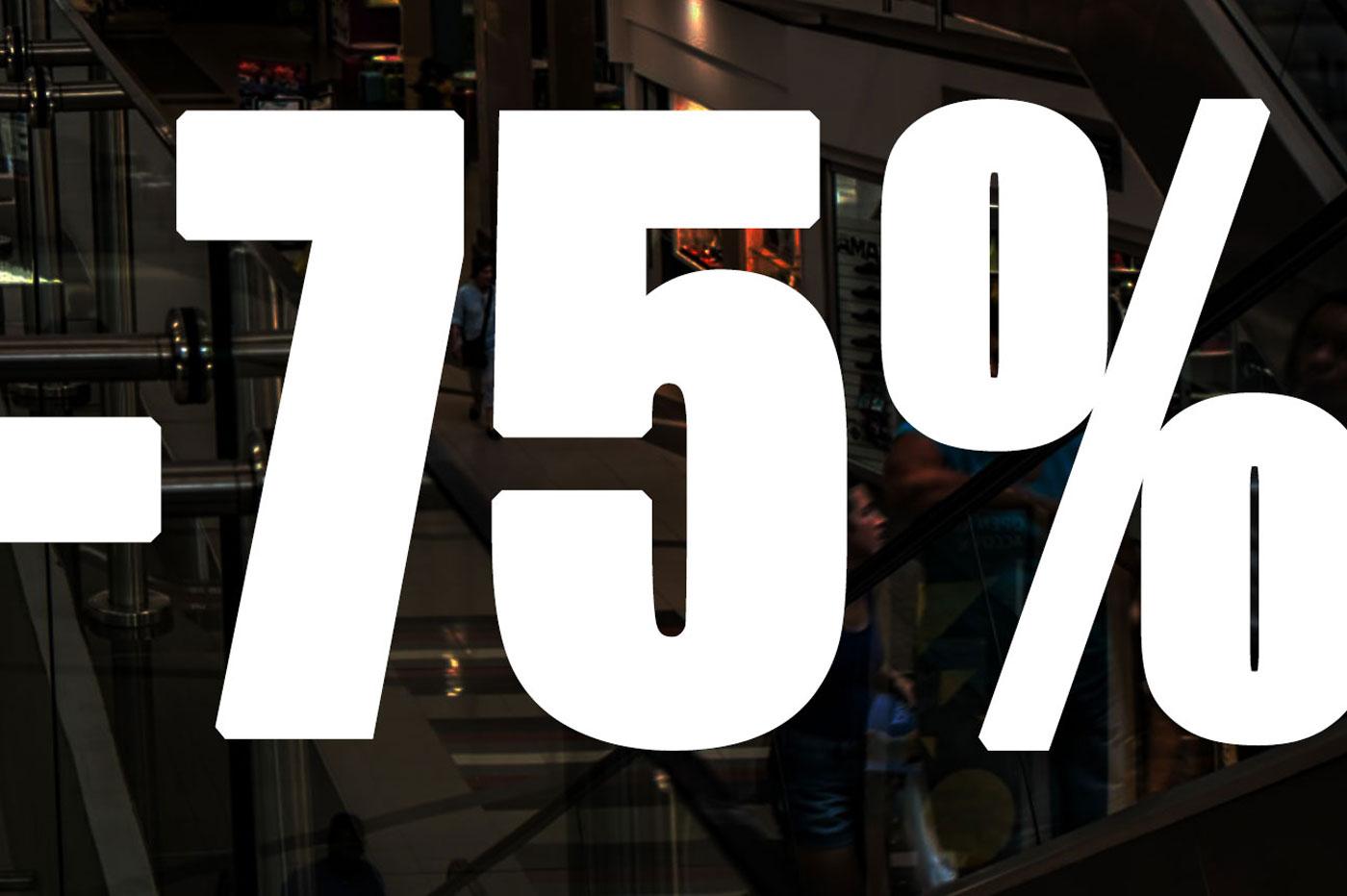 Soldes Amazon: 7 deals choc jusqu'à -75% qui expirent à minuit 🔥