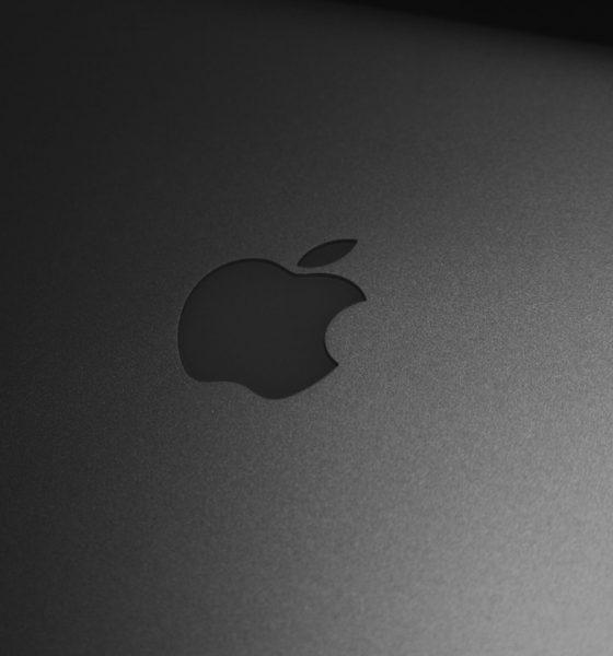 Apple histoire et produits