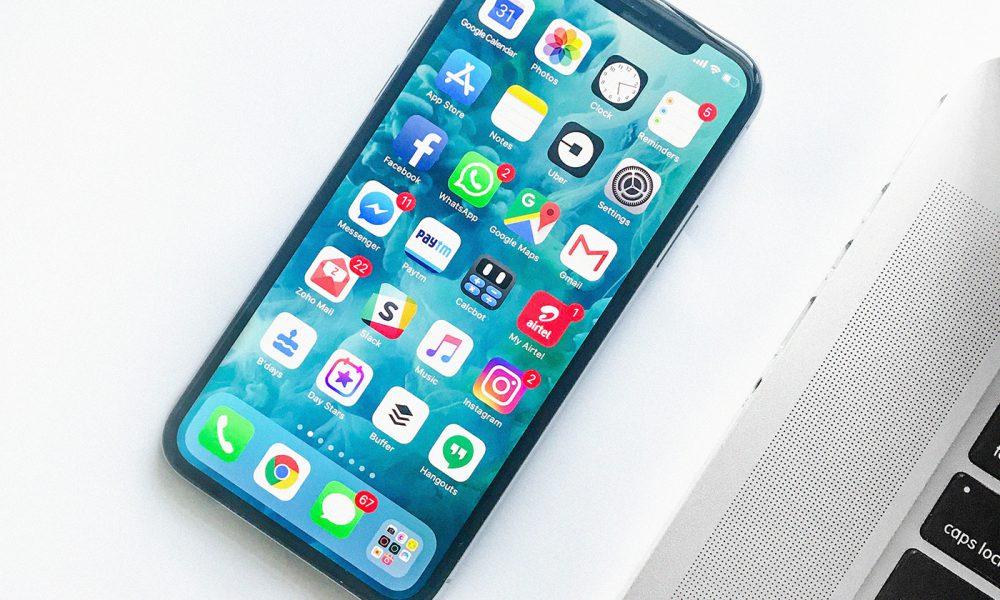 back market iphone x 1000x600