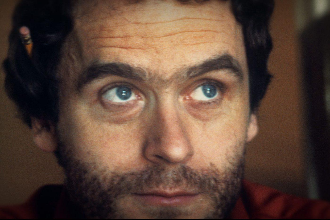 Ted Bundy, la fin d'une ère chez Netflix