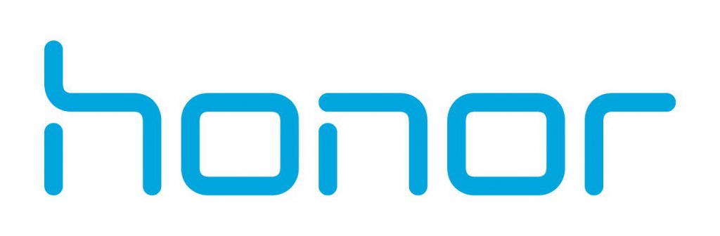 Honor ancien logo