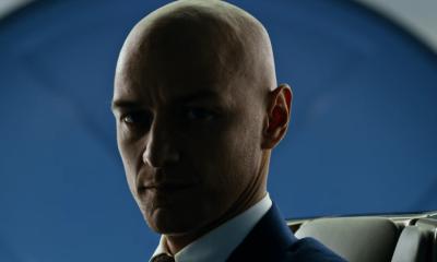 La fusion X-Men - Marvel est-elle vraiment une bonne idée ?