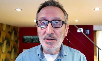 Le Kick off Presse-citron Eric Dupin