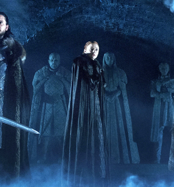 Game of Thrones saison 8 analyse du teaser et théories