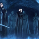 Game of Thrones saison 8 analyse du teaser et théories