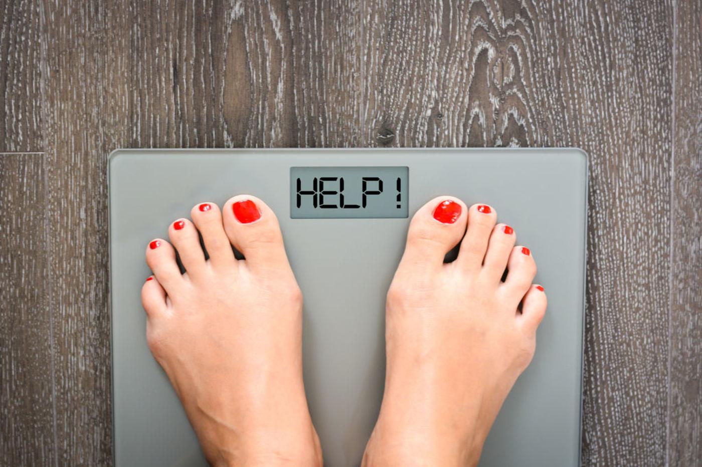Un implant électrique pour lutter contre l'obésité