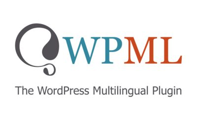 plugin WordPress WPML