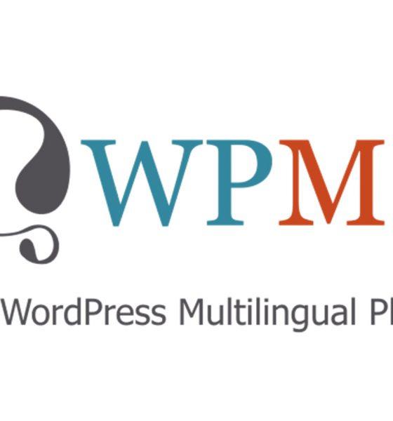 plugin WordPress WPML