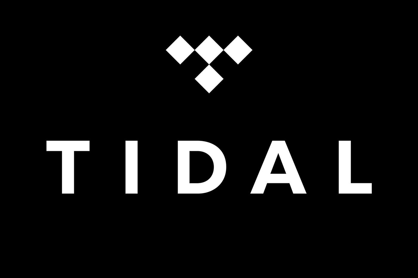 La fintech Square avale l'application de streaming musical Tidal