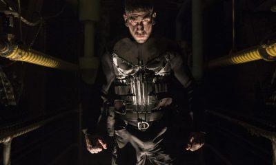La guerre est lancée entre Marvel et Netflix