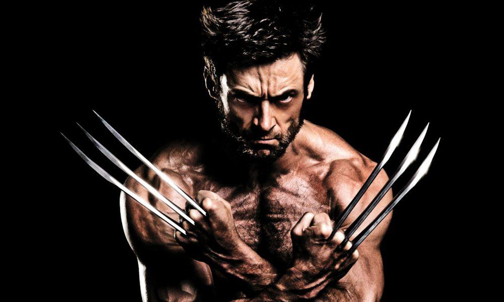 Qui va être le nouveau Wolverine ?