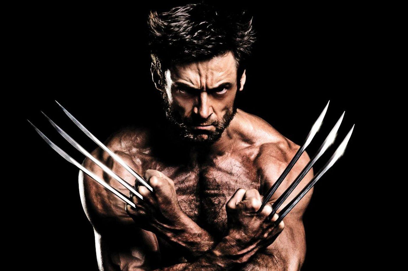 Wolverine? C'est trop tôt pour le Marvel Cinematic Universe