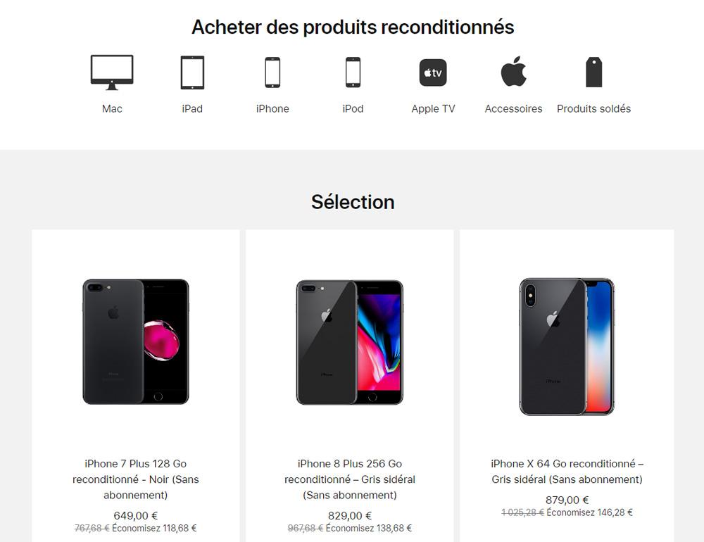 Apple-Refurb-iPhone-France