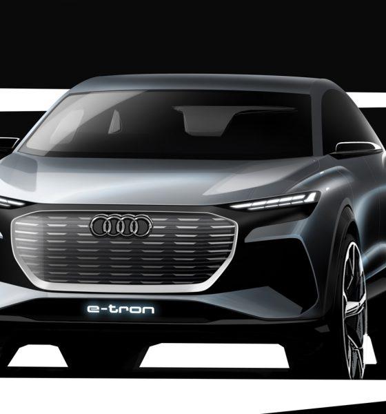 Audi-Q4-etron