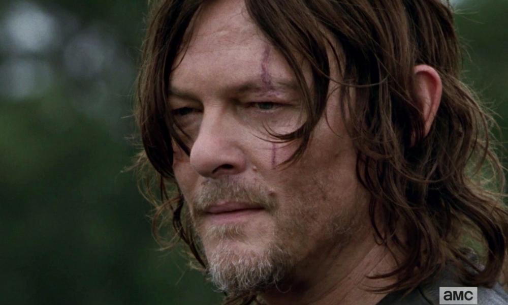 The Walking Dead saison 9 épisode 10 avis critique analyse spoilers théories
