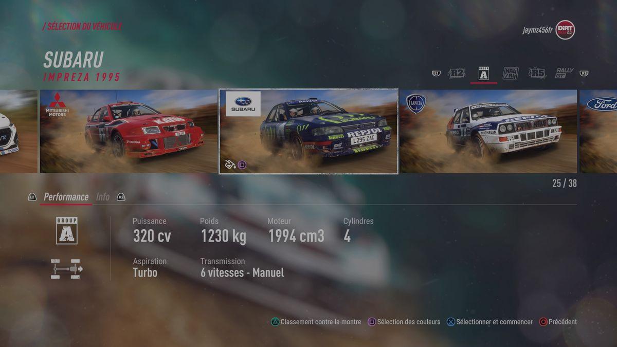 DiRT Rally 2_0