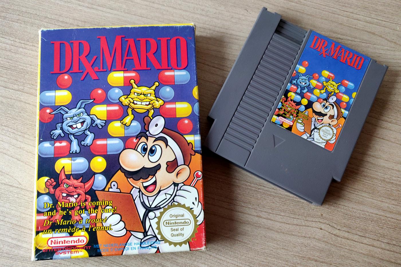 Dr-Mario-NES